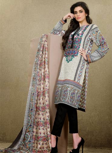 Mausummery spring lawn 2015 with prices
