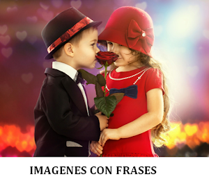 Imagenes con Frases (23 de Marzo 2015)
