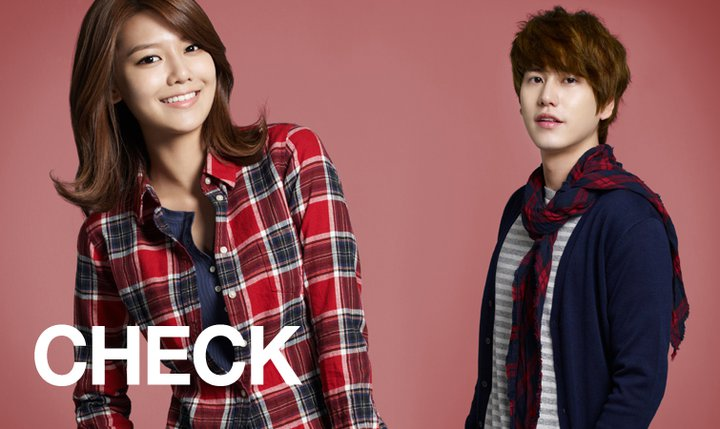 Asia Love K-pop