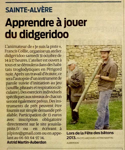 http://www.sudouest.fr/2015/10/22/apprendre-a-jouer-du-didgeridoo-2162211-2249.php