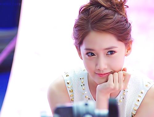 ♥ Yoona ♥