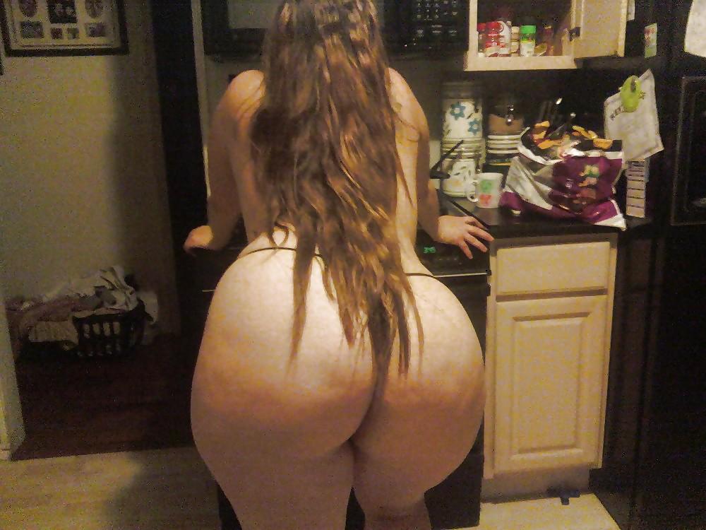 Nude thai women big tits