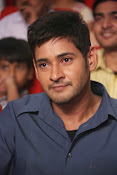 Mahesh Babu photos gallery-thumbnail-10