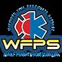 Winnipeg Fire Paramedic Half Marathon, 10 k, 5k