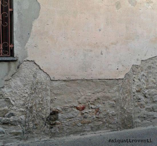 aiquattroventi-invorio-portale