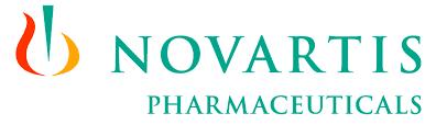 Novartis:  a world-leading pharmaceutical giant in Switzerland