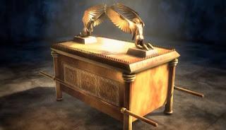 Porque Deus Abençoou Obede-Edom e Amaldiçoou Uzá?