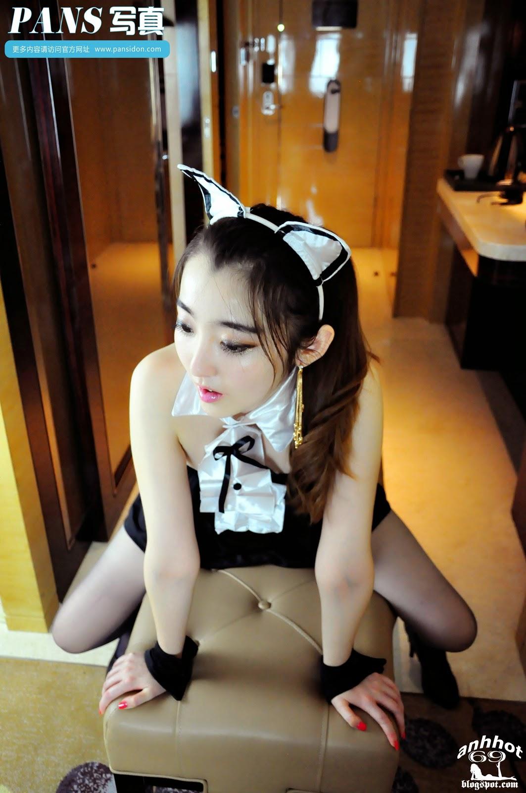 zi_xuan-pansidon-02547778