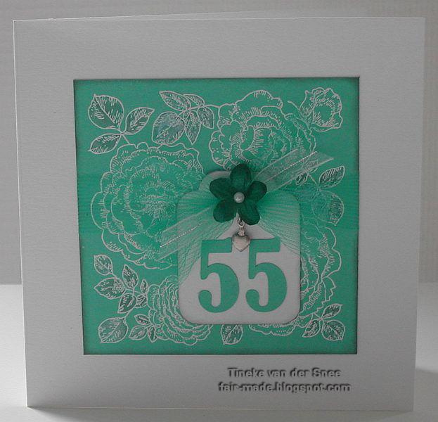 Huwelijk 55 Jaar Gedicht : Fairmade smaragden huwelijk