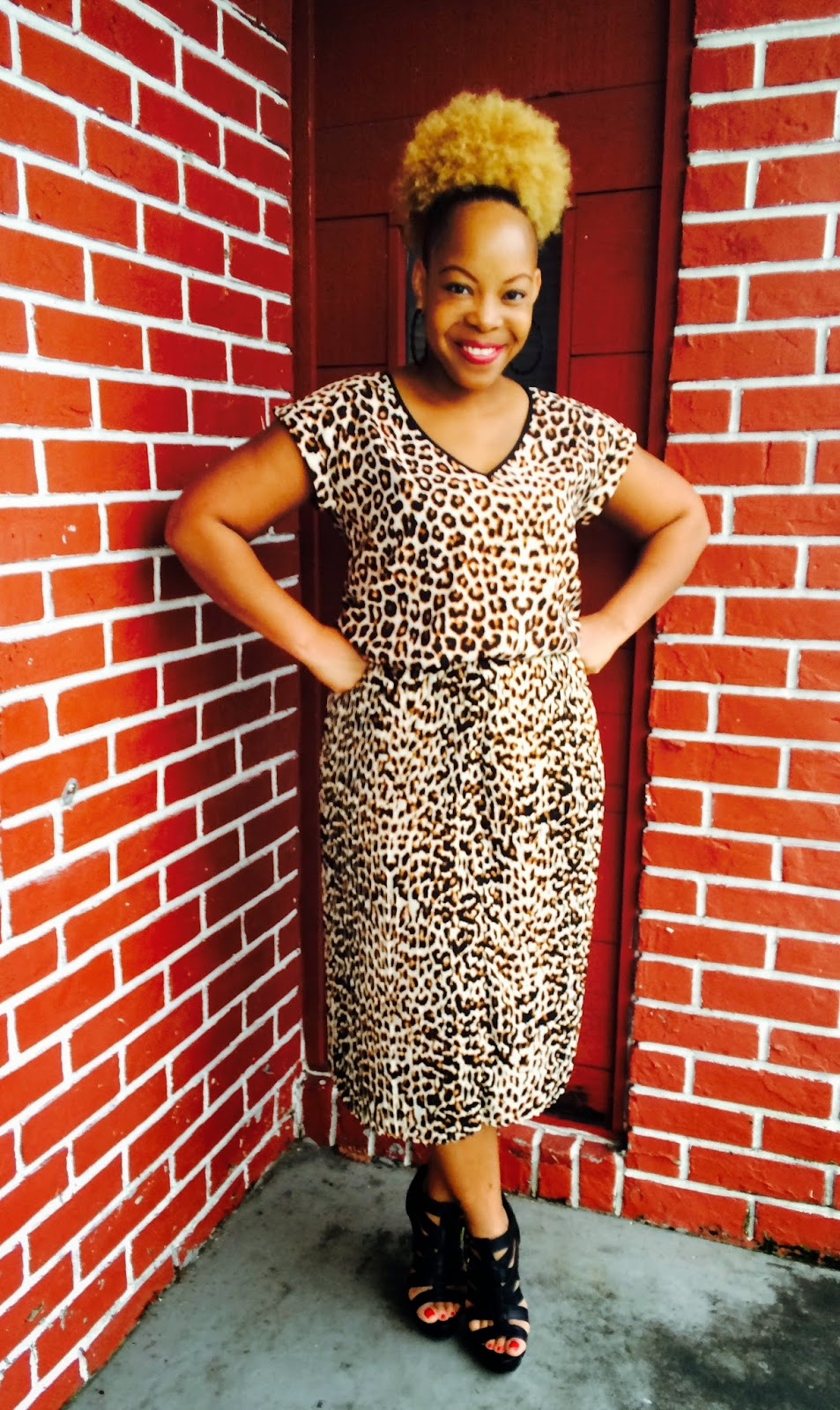 Animal Prints-Fashion-Style-Trends-Clothing