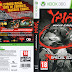 Yaiba Ninja Gaiden Z Special Edition - Xbox 360