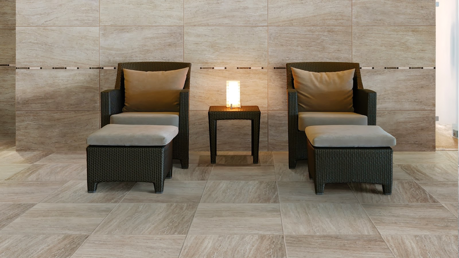 Good reasons to buy tile flooring indianapolis indianapolis shopping the best tile flooring manufacturers dailygadgetfo Image collections