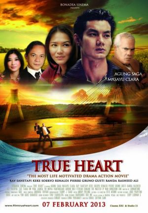sinopsis film true heart
