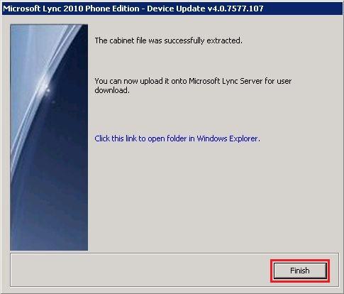 polycom cx600 firmware update manual