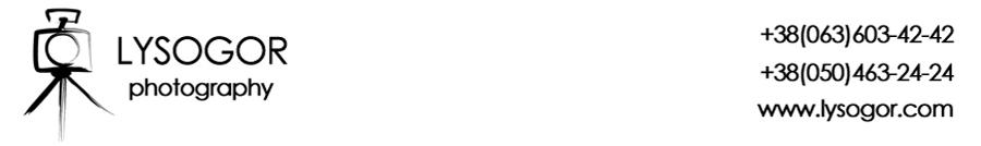 Фотограф Киев Житомир | Фотограф на весілля Київ Житомир | Весільний фотограф Київ Житомир