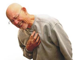 Gejala-Gejala Fisik Penanda Tingginya Kadar Kolesterol dalam Tubuh