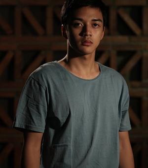 Nama dan Foto Pemain Film Keramat ANTV