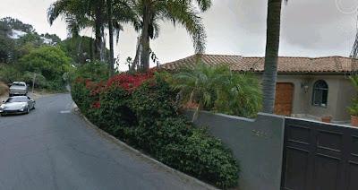 quanlambao - căn biệt thự ở 7411 Hillside Dr, La Jolla, CA 92037