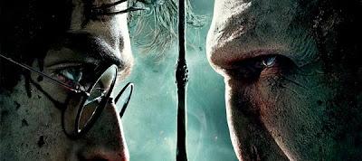 Confirmado: Trailer de 'Relíquias da Morte - Parte 2' será divulgado dia 27! | Ordem da Fênix Brasileira