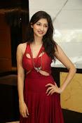 Tanvi Vyas latest glam pics-thumbnail-17