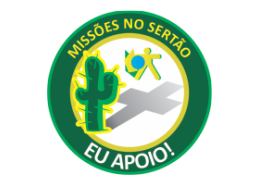 Pr. Renato Magnus - Projeto Sonho Bom.