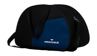 Free Provogue Travel Bag from provogue