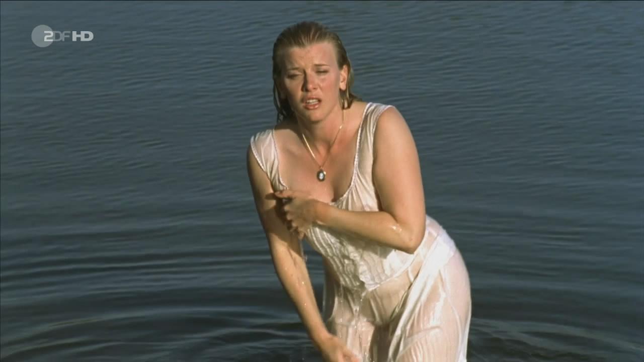 Deutsche Schauspielerinnen Nackt