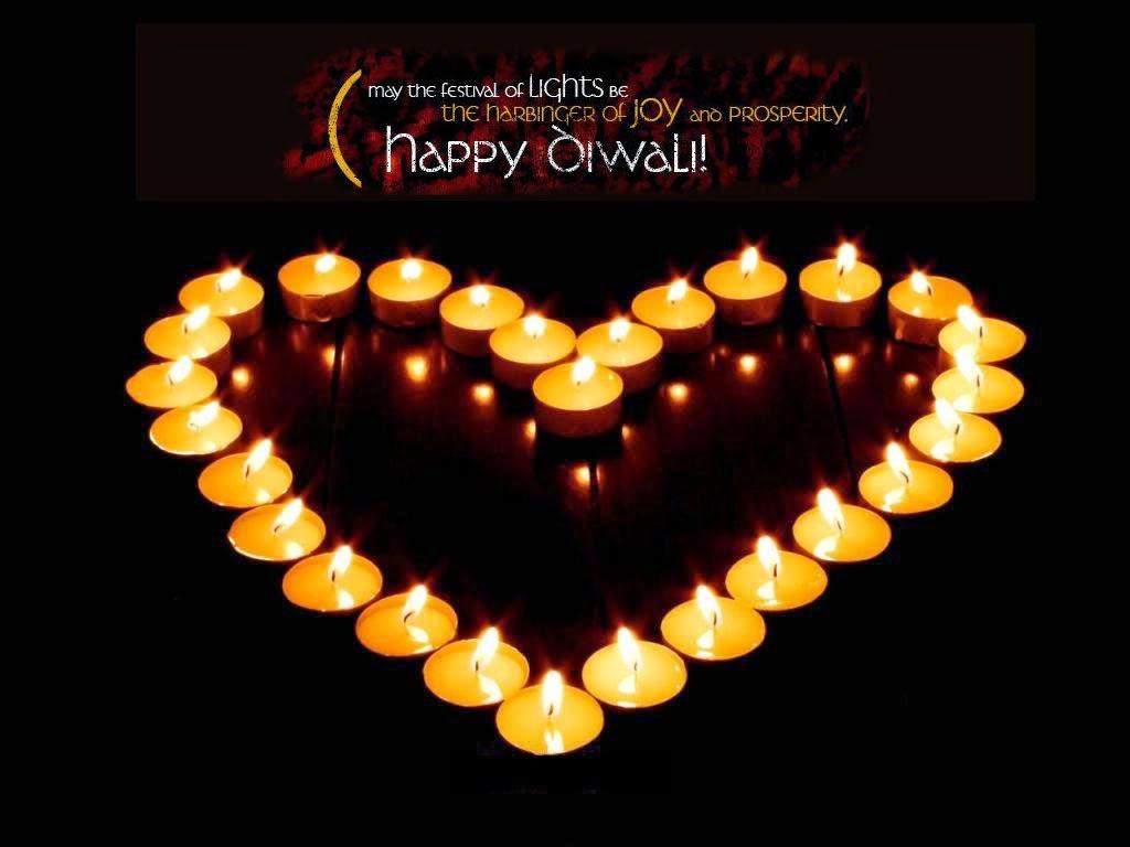 Diwali Greetings Cards Wordings Fresh Sms To Forward On Whatsapp