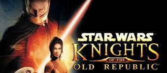 Knights of the Old Republic v1.0 APK