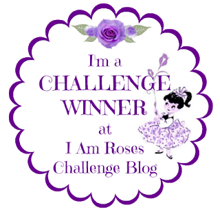 April Challenge 2019
