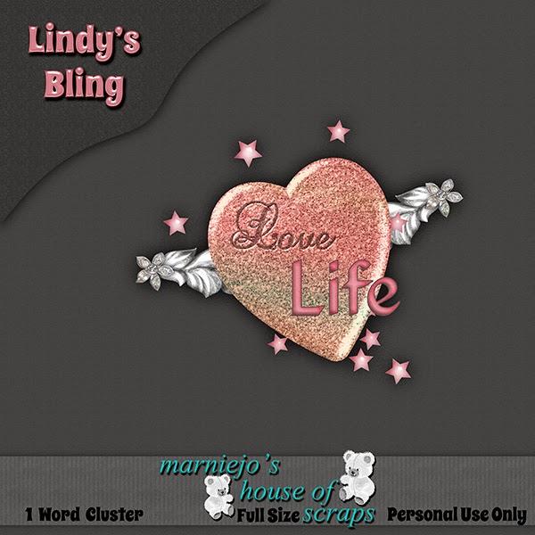 http://1.bp.blogspot.com/-78q1STWj4tE/VNzk2lFWpjI/AAAAAAAAEYI/jd1dMpAntpY/s1600/Lindy'sBling_WordCluster_preview.jpg
