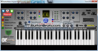 10 software piano terbaik untuk pc software for Software di piano planimetrico