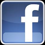 ...y en Facebook