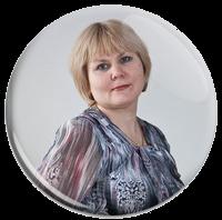 Тамара Завойская