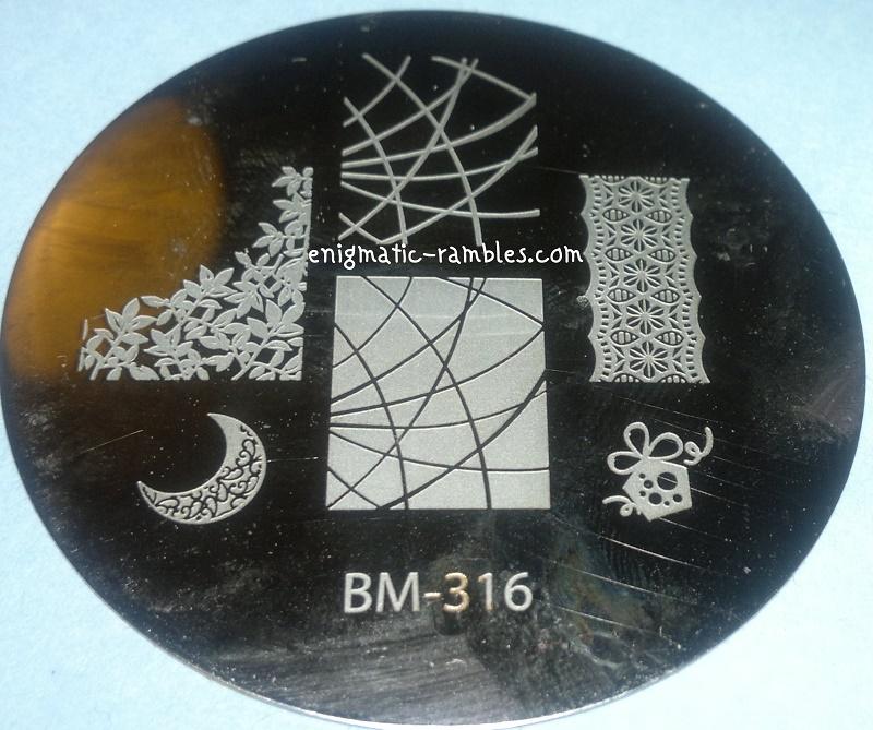 Review-Bundle-Monster-316-BM316