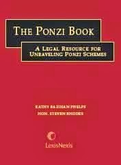 The Ponzi Book