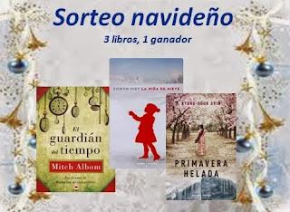 http://adivinaquienlee.blogspot.com.es/2013/12/sorteo-navideno.html