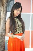 Tulika Gupta glamorous photos-thumbnail-17