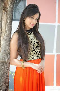 Tulike Gupta glamorous Pictures 012.jpg