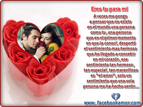 www postales romanticos: