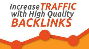 Apa itu backlink dan bagaimana cara membangunnya
