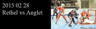 http://blackghhost-sport.blogspot.fr/2015/03/2015-02-28-rilh-rethel-vs-anglet.html