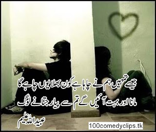 320 x 270 jpeg 26kB, Jaysay-tumain-hum-nay-caha-hai-urdu-shayari-in ...