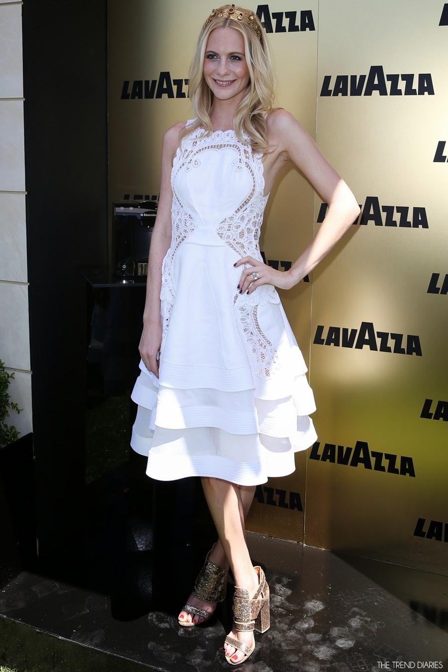 Dress J'aton Couture