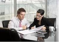 Funciones del Control Interno de la Empresa