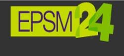 EPSM24