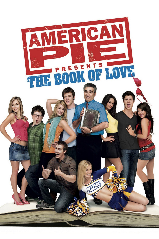 American Pie (song)