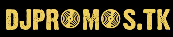 DJ Promos