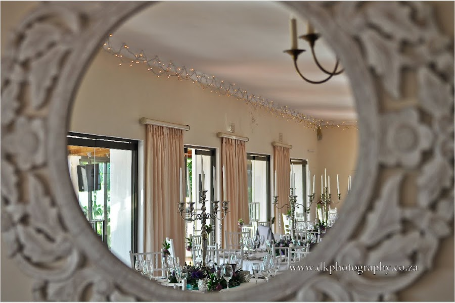DK Photography Slideshow-373 Maralda & Andre's Wedding in  The Guinea Fowl Restaurant  Cape Town Wedding photographer