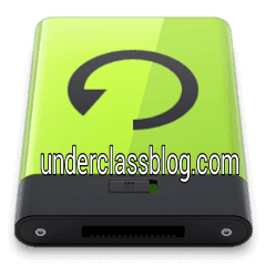 Super Backup Pro: SMS&Contacts 1.8.06 Patched Proper APK